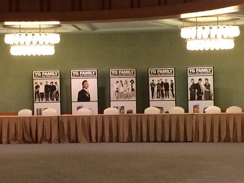 YGFamilyConcert-Press-Con-Singapore-20140912(48)