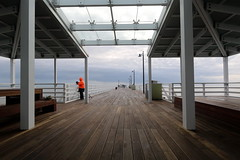 on and around shorncliffe pier, july 2016 (40)