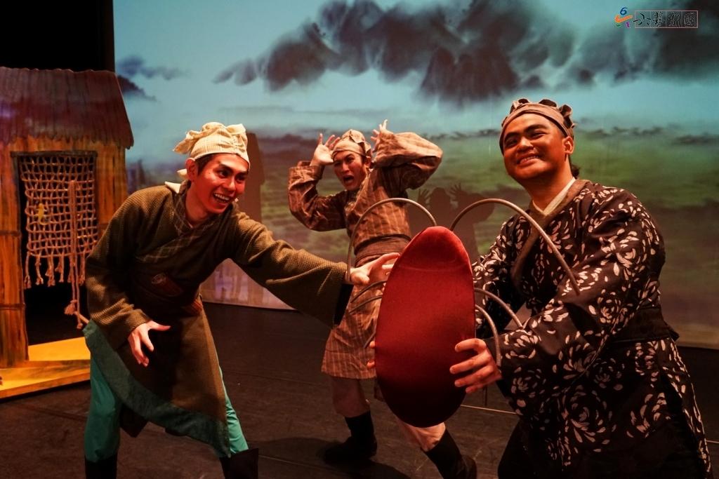 六藝劇團《淘氣連環計》-07-1ogo