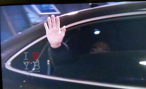 BIGBANG arrival Seoul 2015-10-26 urthesun (6)