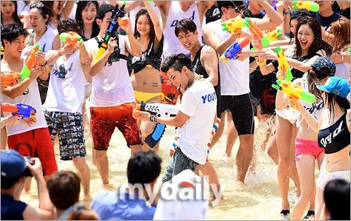 GDragon_Waterworld_DryD_Commercial-Shoot-20140704 (17)