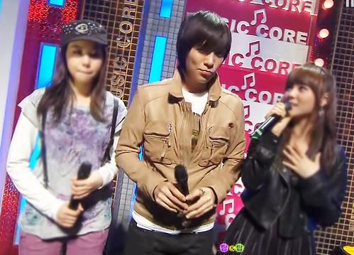 TOP-MusicCore2008-by탑&탑-bbvipz_39