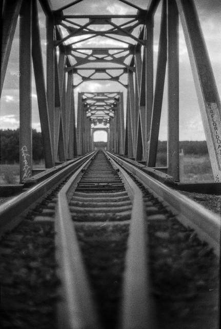 Puente florido 2 jimenez chihuahua
