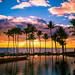 Painted Island by Thomas Hawk