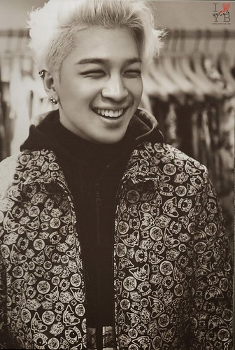GDxYB_in_Paris_2014-Taeyang (23)