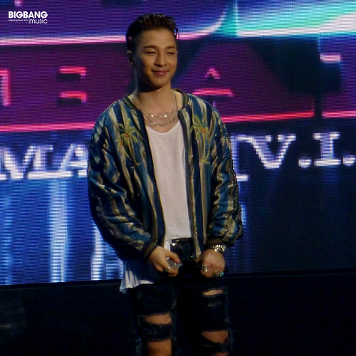 BBMusic-BIGBANG_FM_Beijing_Day3_2016-07-17_23