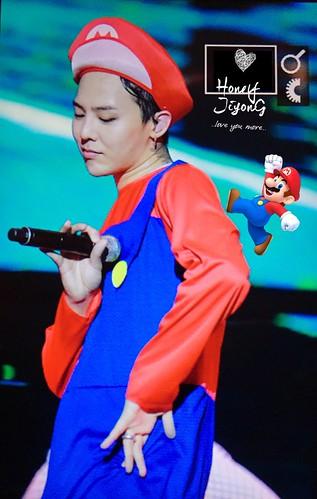 Big Bang - Made V.I.P Tour - Dalian - 26jun2016 - honeyjiyong - 01
