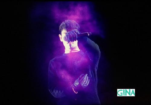 Big Bang - Made V.I.P Tour - Changsha - 26mar2016 - Choi家GINA - 04