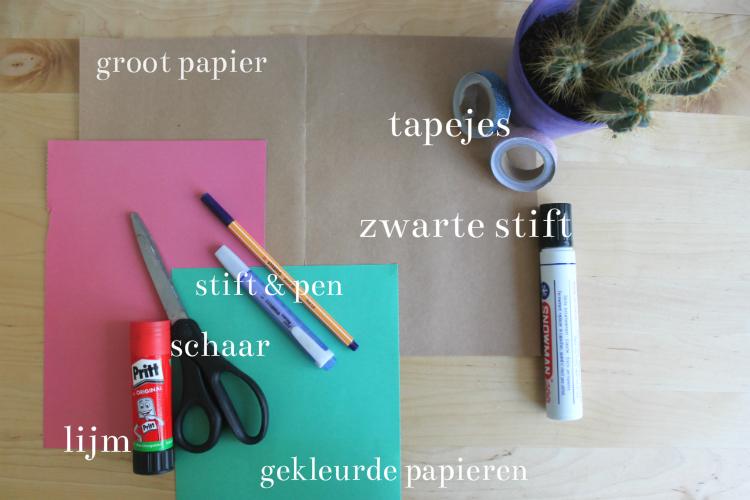 blogplans1