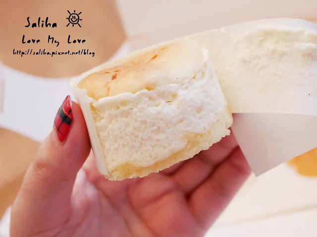 台中勤美術館光之乳酪 (9)