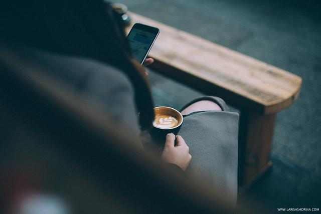 kaffeine-london-2