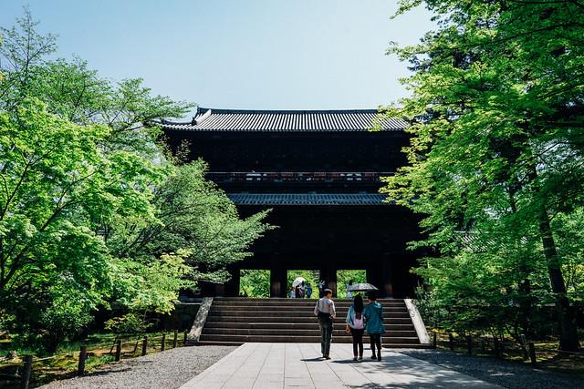 Nanzenji_04