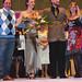 Final Campeonato de Baile de la Ciudad 2015