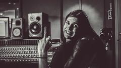 Disregard - Crehate Studio