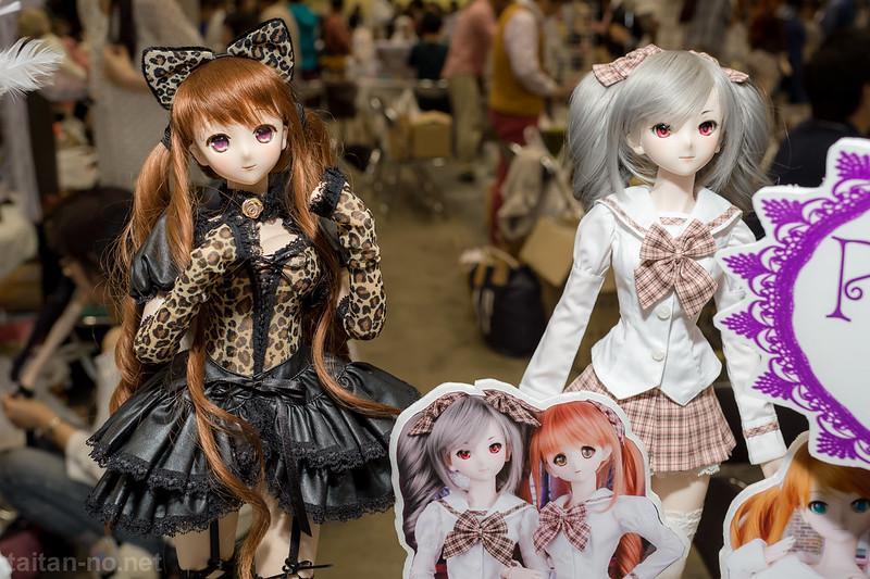 DollsParty33-305-DD-DSC_2132
