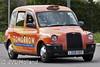 LTI Taxi  150517-0540-c4  ©JVL.Holland