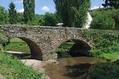 Saint-Benoît-du-Sault (Indre)