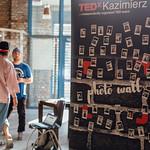 TedxKazimierz-207