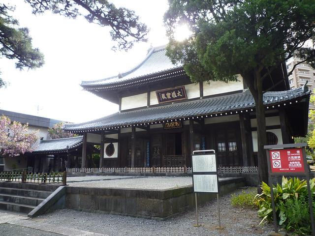 Shirokane25