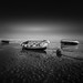 Jettison by vulture labs