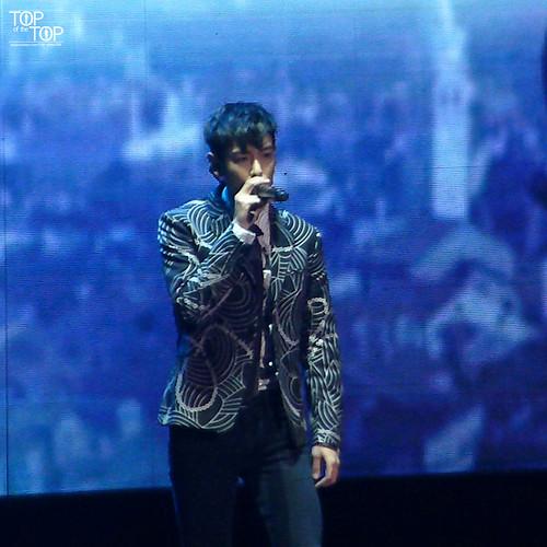 TOP_oftheTOP-BIGBANG_FM_Beijing_Day3_2016-07-17_19