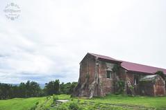 Iguig Church 2