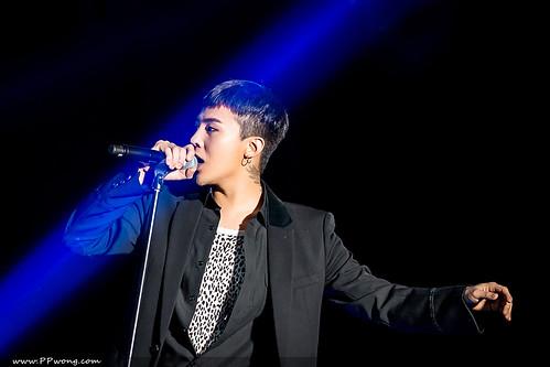 BIGBANG FM Shenzhen HQs 2016-03-13 (131)