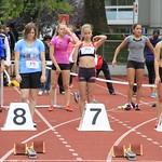 2014 0831 BE Sprintfinal