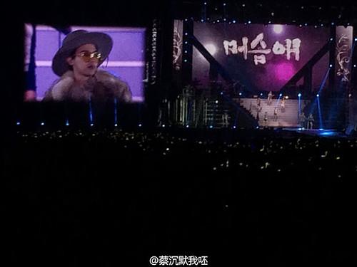 bigbang-ygfamcon-20141019-beijing_previews_006