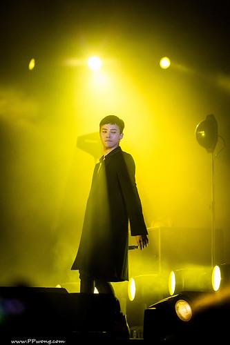 BIGBANG FM Shenzhen HQs 2016-03-13 (107)