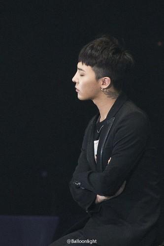 BIGBANG VIPevent Beijing 2016-01-01 by Balloonlight (6)